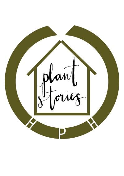 plant stories.jpg