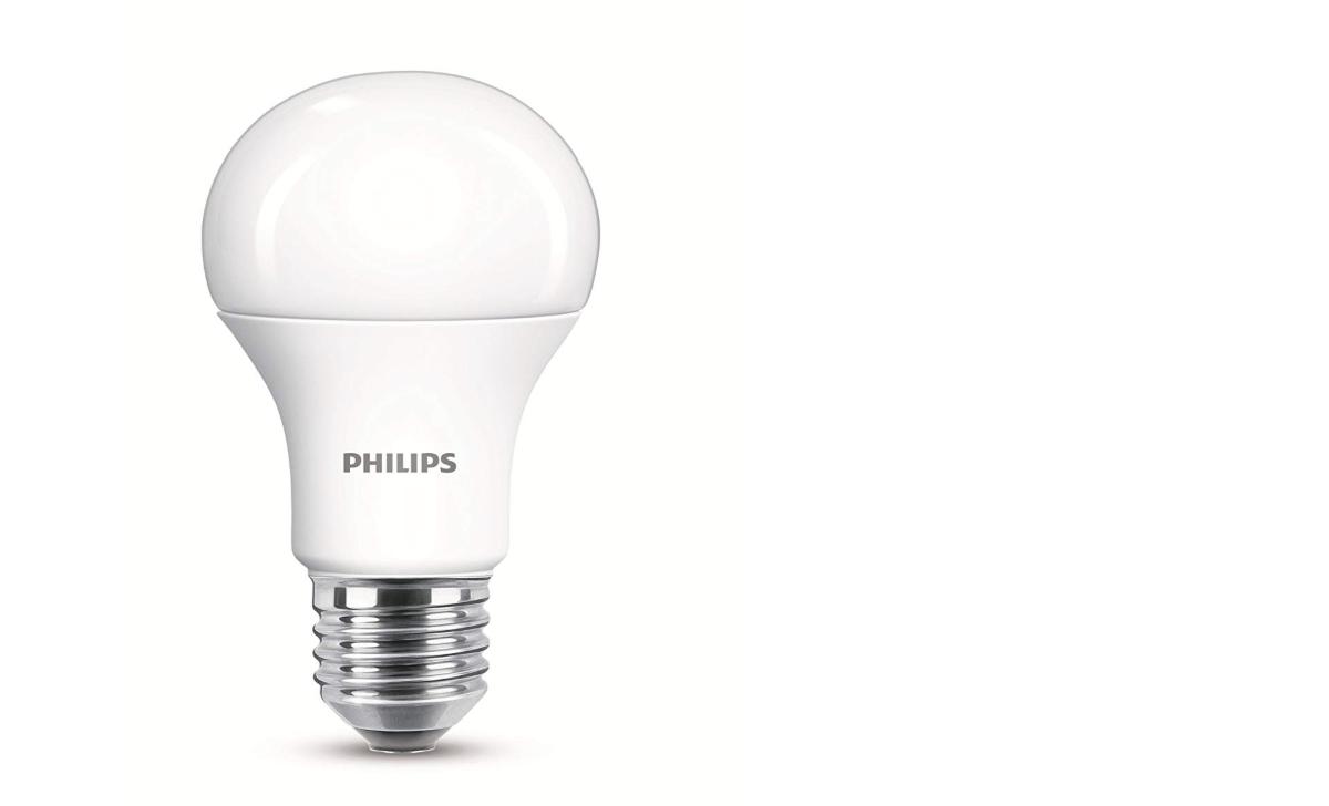 phillips light