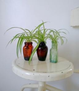 spider jar prop