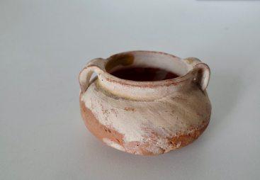 tiny pot1